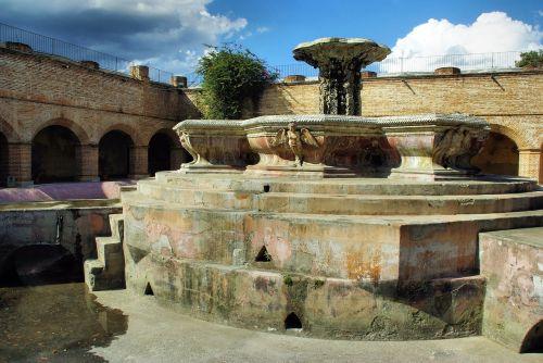 guatemala antigua convent