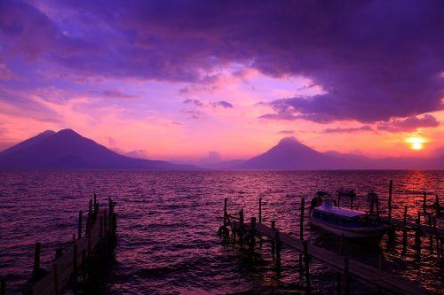 guatemala privacy lake