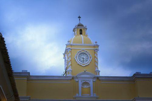 guatemala central america antiguaguatemala