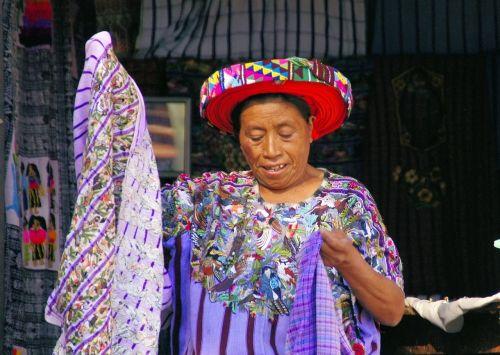 guatemala san-pedro peasant