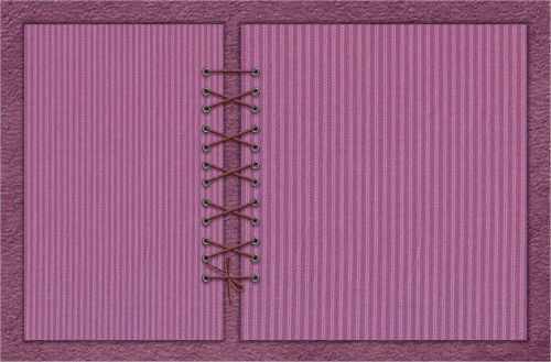 guestbook background simply