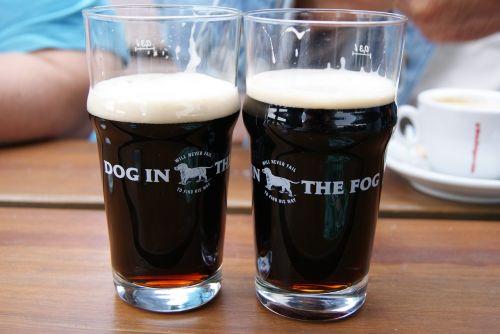 guinness beer beer beverage