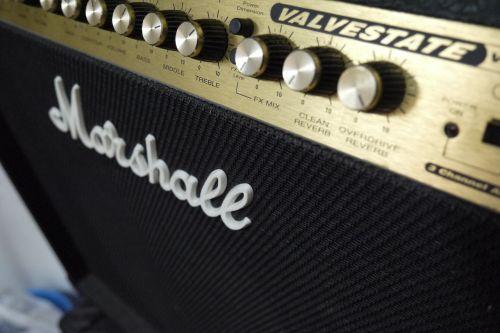 guitar guitarist amplifiers