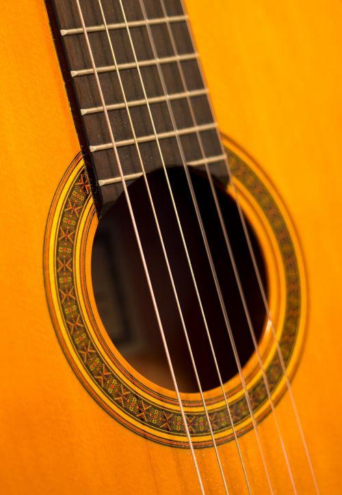 guitar classical guitar music