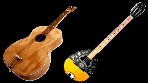 guitar musical instrument acoustics