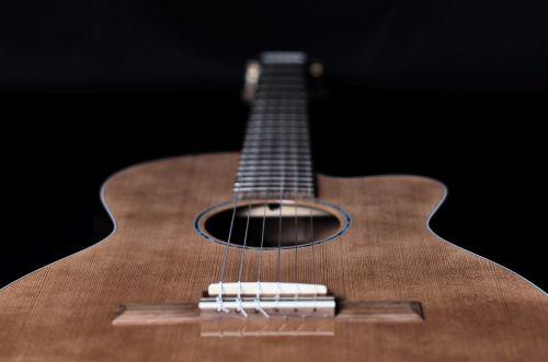 guitar acoustic guitar acoustic