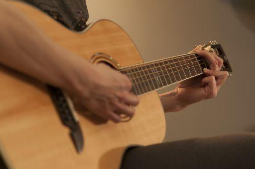 guitar music guitar lessons
