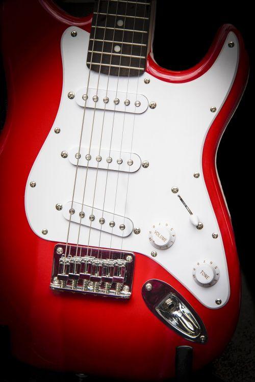 guitar electric electric guitar