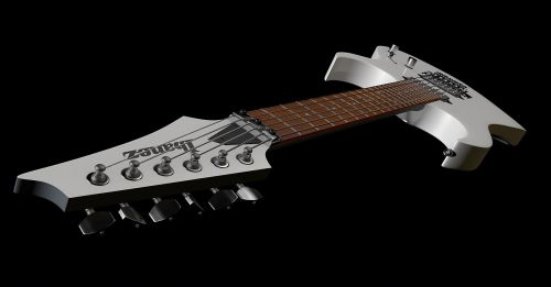guitar electric e guitar