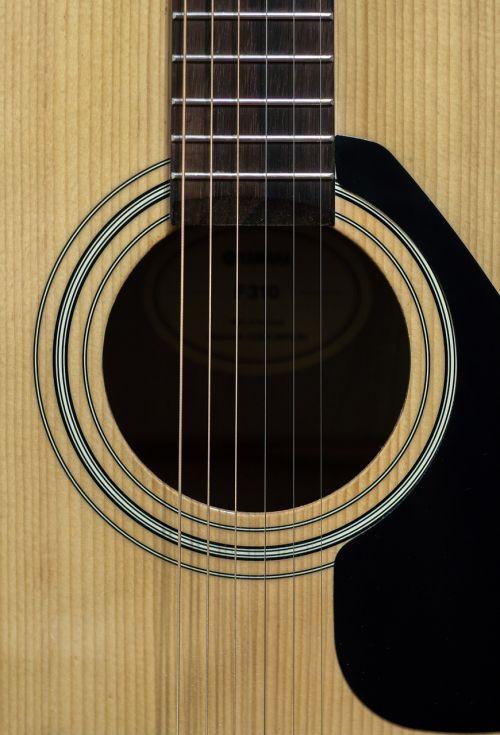 guitar deca strings