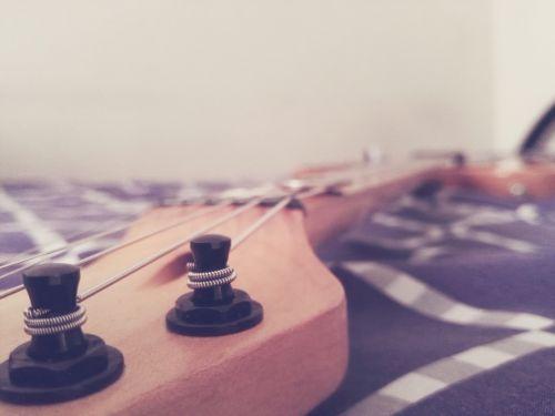 guitar telecaster fender