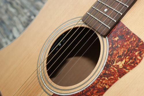 guitar guitars stringed instrument