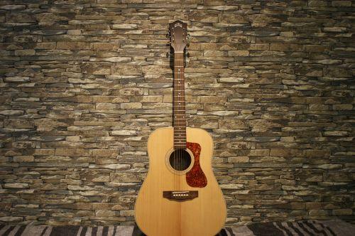 guitar guitars klampfe