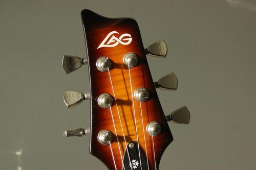 guitar guitars mood