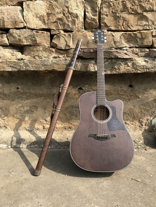 guitar life sports