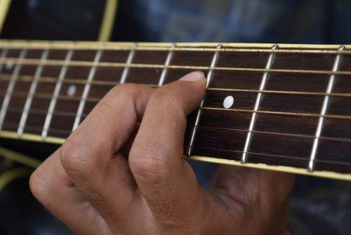 guitar guitarist playing guitar
