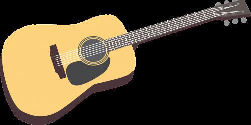 guitar music bluegrass