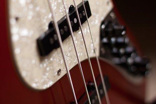 guitar  instrument  stringed instrument
