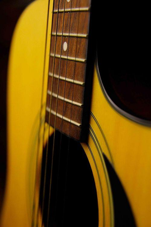 gitara,muzika,laisvalaikis