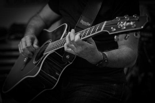 guitar  guitarist  guitar player