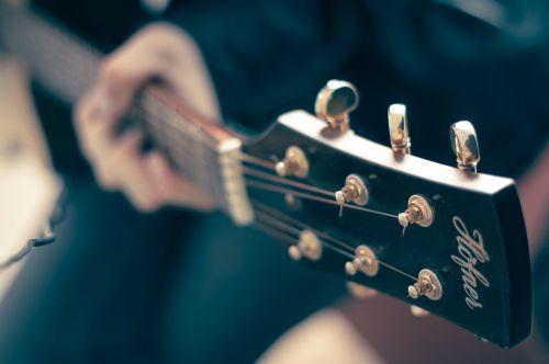 guitar classical guitar acoustic guitar