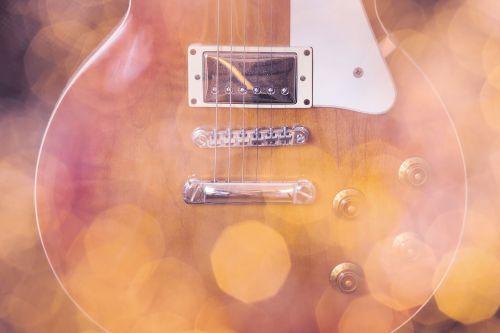 guitar les paul electric guitar