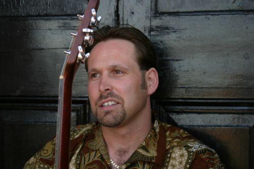 guitar player musician music