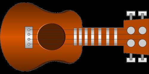 guitar,banjo,muzika,Šalis,Vakarų,nemokama vektorinė grafika