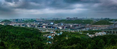 guizhou guiyang guiyang southwest trade city