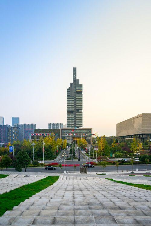 guizhou guiyang guiyang international conference center