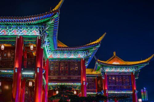 guizhou guiyang zhongtian future ark
