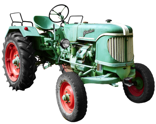 güldner tractors agricultural machine