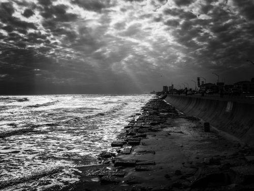 gulf of mexico sea ocean