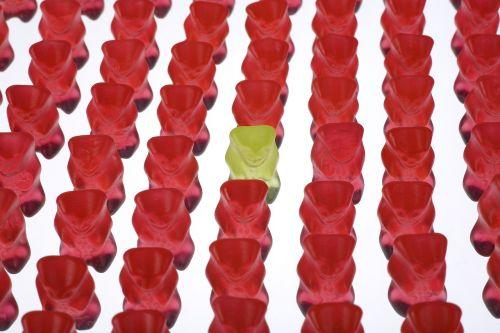 gummibär gummibärchen gummi bears