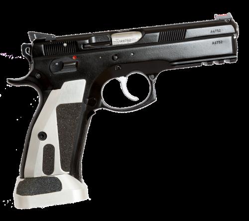 gun 9mm cz