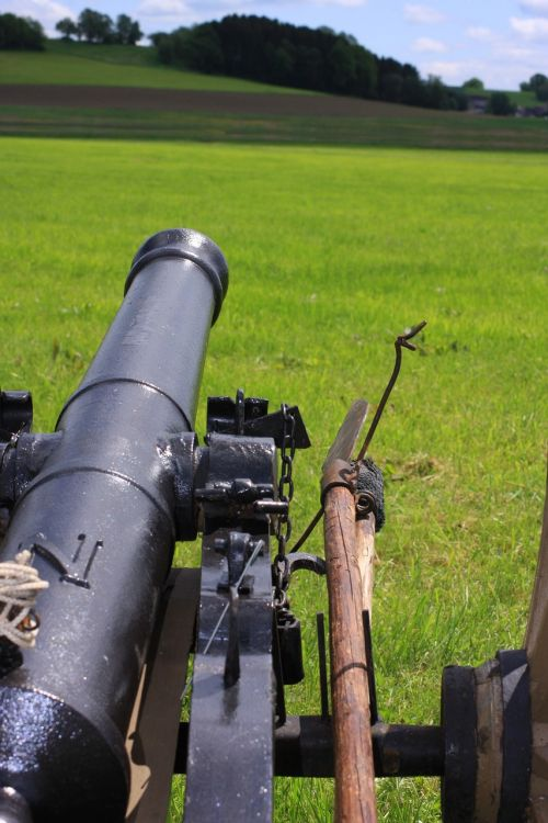 gun battle of ostrach napoleon bonaparte