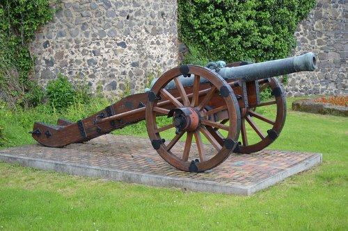 gun  war  weapons