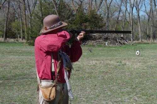 gun ammunition fire