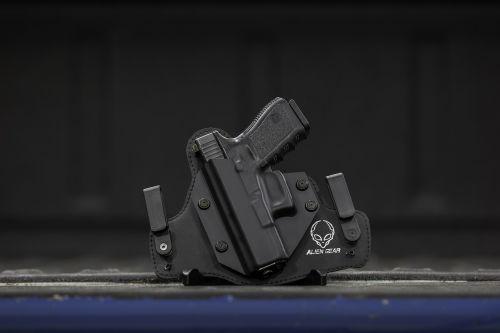gun holster gun holster