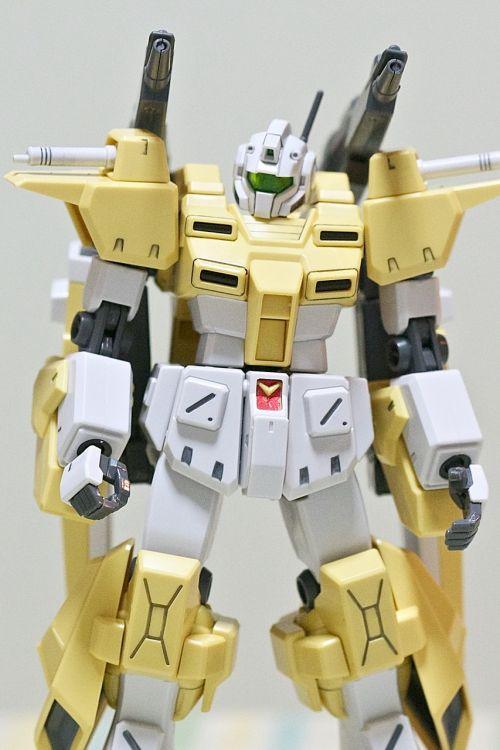 gundam robot toy