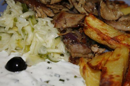 gyros eat greek eat