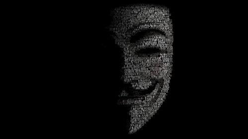 hack hacker elite