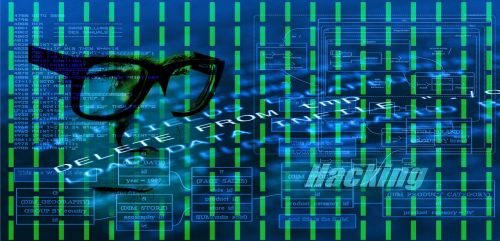 hacker www binary