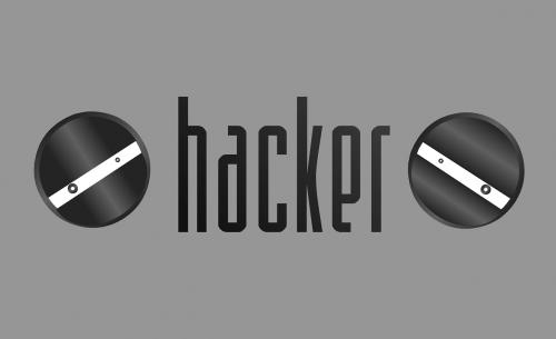 hacker ninja hacker ninja