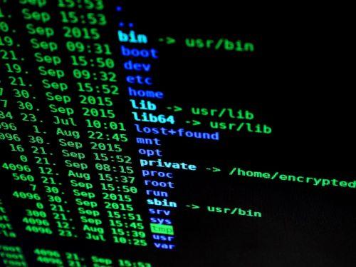 įsilaužimas,įsilaužėlis,kompiuteris,internetas,saugumas,duomenys,technologija,tinklas,Slaptažodis,nusikalstamumas,įsilaužti,apsauga,šnipinėjimo programos,šnipas,privatumas,pc,užkarda,kompiuterių saugumas,elektroninė,duomenų saugumas,kodas