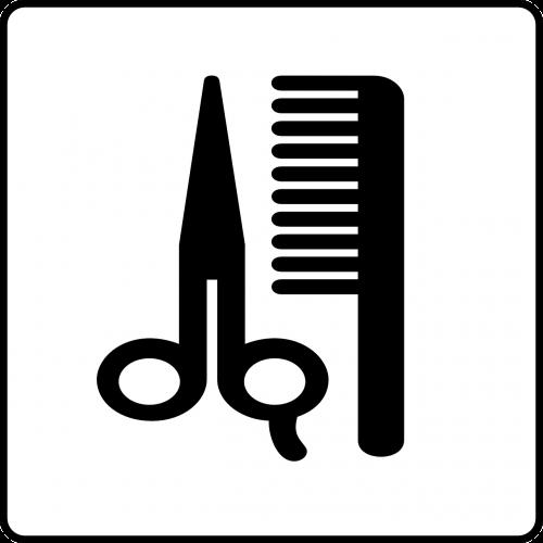 hair hotel salon