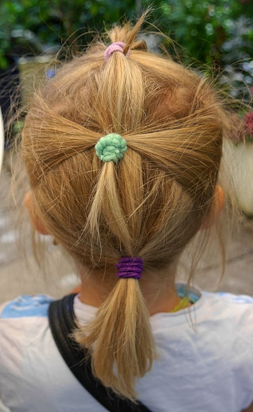 hair kids hairstyle hairstyle