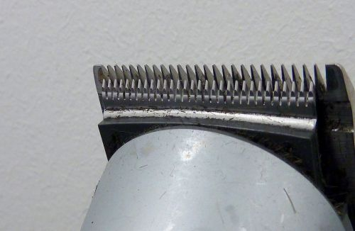 hair trimmer hairdresser trim