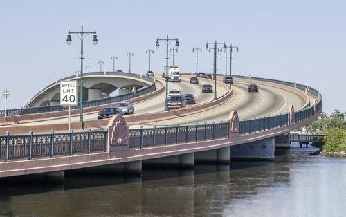 halifax  river  speedway
