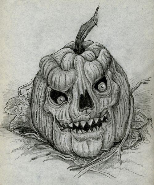 halloween pumpkin halloween pumpkin
